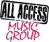 MusicCityLoft.jpg