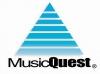 MusicQuest2015.jpg