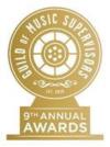 MusicSupervisorsAwards2018.jpg