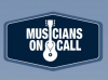 MusiciansOncall2017.jpg