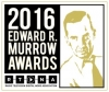 murrowawards2016.jpg