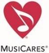 musiccares2015.jpg