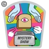 mysteryshow2016.jpg