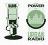 NABOB.ThePowerofUrbanRadio2015.jpg