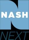 NASHNextLogo.jpg