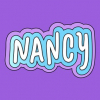 NancySquareFinal2017.jpg