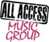 NashvilleMusicMinuteLogo.JPG