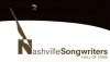 NashvilleSongwritersHOF.jpg