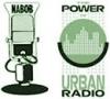 nabobandpowerofurbanradio.jpg