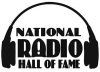 nationalradioHOF.jpg