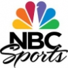 NBCSportsUSETHISONE.jpg