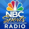nbcsportsradio2015.jpg