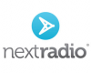 NextRadio2015.jpg