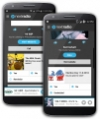 NextRadioApp20162.jpg
