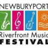 newburyportriverfrontmusicfestivallogo.jpg