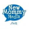 newmommymedia2016.jpg