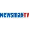 newsmaxtv2016.jpg