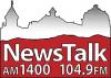 newstalk1400.jpg