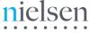 Nielsen2015.jpg