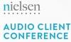 NielsenAudioBanner2015.jpg