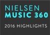 nielsenmusic360logo2016.jpg