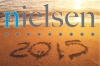 nielsensummer2015.png.jpg