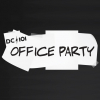 officeparty.jpg