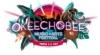Okeechobee2016.jpg