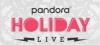 PandoraHolidayLive2016.jpg