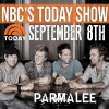 ParmaleeTODAY.jpg