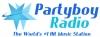 PartyboyRadio2016WEB.jpg