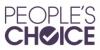 peopleschoicelogo2015.JPG