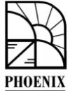 PhoenixCenter2016.jpg