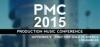 PMC2015.jpg