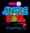 power961jingle.jpg