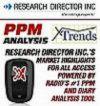 PPMAnalysis2019.jpg