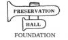 PreservationHallFoundation2016.jpg