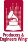 ProducersandEngineersWing2015.jpg