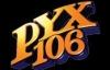 pyx106.JPG