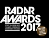 RadarAwards2017.jpg