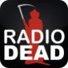 RadioDead2016.jpg