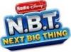 RadioDisneyNextBigThing2015.jpg