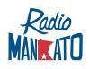 RadioMankato.jpg