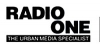 RadioOne2016.jpg
