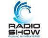 RadioShowNABRAB.jpg