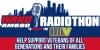 Radiothon20162016.jpg