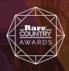 RareCountryAwards10172016.jpg