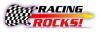racingrocks2015.jpg
