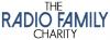 radiofamilycharitylogo.jpg