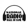 radiohalloffame2015.jpg